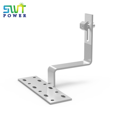 Stainless steel 304 roof hook